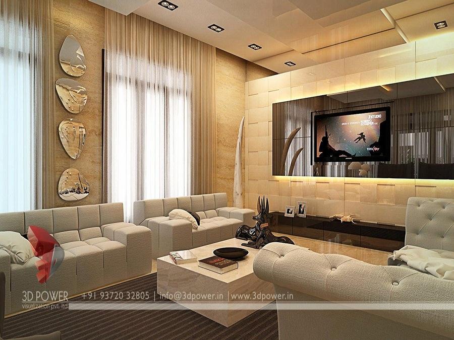 3d interior rendering services 3d interior design 3d interior design