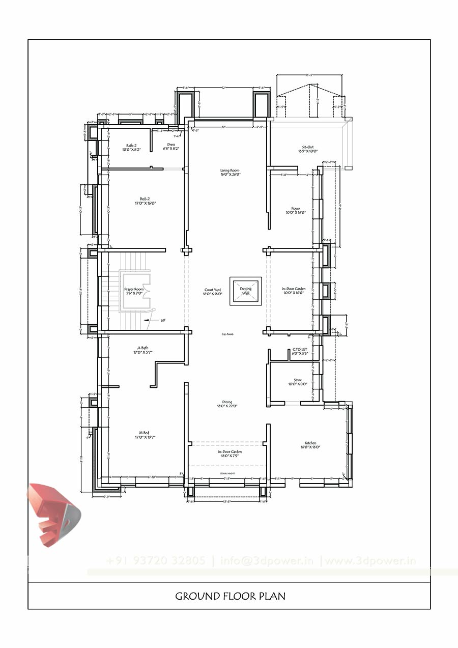 Cad 2d house plan jpg d home plans ideas picture House cad drawings