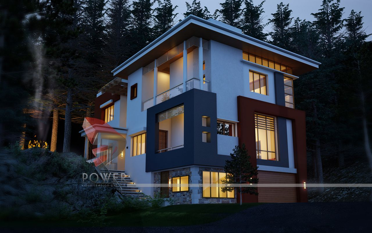 3D Elevation Rendering Designing | Elevation Designs | 3D Power on villas kerala home designs, home extension designs, home house design, small residential building designs, architectural designs, modern raised house designs, home plans models, home elevator systems, modern duplex house plans designs, 10 marla home designs, indian modern house designs, home elevators prices list, american modern home designs, home range designs, historical front porch roof designs, home model designs, home elevators product, rock home designs, different home designs, outside home designs,